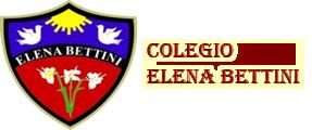 Congregacion Hijas de la Divina Providencia -Chile
